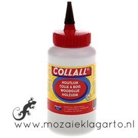 Collall Houtlijm (PVA) voor mozaiek 750 ml