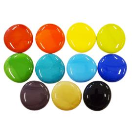 Glas Nuggets 30-38 mm