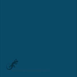Geglazuurde mozaiektegel Mosa 15 x 15 cm Oriental Blue 20990