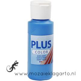 Acrylverf 59 ml Primair Blauw 39674