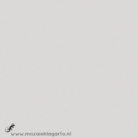 Binnen/Buiten mozaïektegel Ce-si 20 x 20 cm Quarzo 039