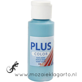 Acrylverf 59 ml Turquoise 39672