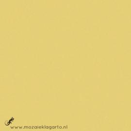 Binnen/Buiten mozaïektegel Ce-si 20 x 20 cm Cedro 012