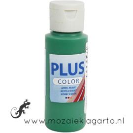 Acrylverf 59 ml Helder Groen 39610