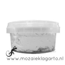 Pastalijm Mapei Ultramastic 250 gram