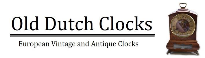 old-dutch-clocks