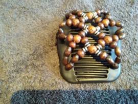 african hairclip 58