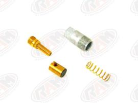 choke set ETZ/TS 125/150/250