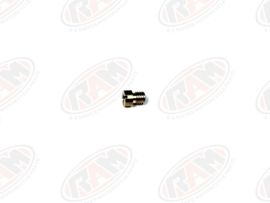 sproeier etz125/150 (bvf 100)