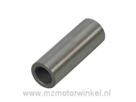 pistonpen 15 mm TS125/150/ES125/150