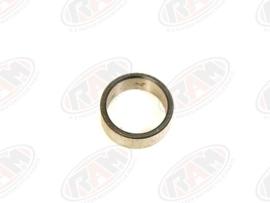 loop ring krukas jawa 638/639/640
