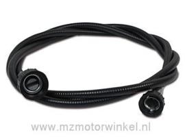 kilometerteller kabel ETZ250-251-301 TS250 1500 mm