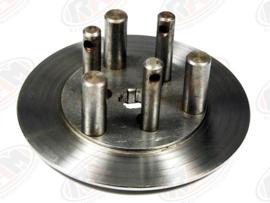 indrum koppeling jawa type559/360