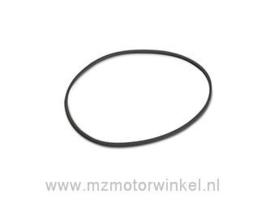 rubber dichtingsring voor knipperlicht ETZ, TS