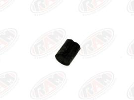 aanslag rubber kickstarter  ETZ 250/251/301