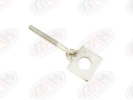 kettingspanner TS125/150