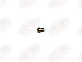 sproeier etz125/150 (bvf 110)