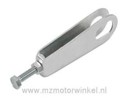 kettingspanner ETZ250