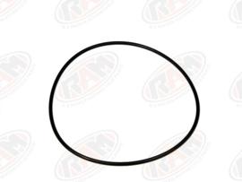 O-ring 120x3 koppeling jawa 638/639/640