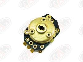 contactslot mz (ES125/150/250 )