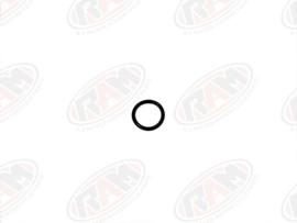 O-ring 14x2 ETZ 250/251/301
