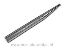 uitlaatdemper TS125/150-ES125/150 35mm