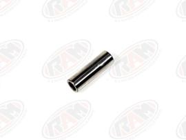 Piston pen cz 475 (16X58mm)
