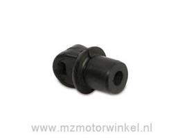 oliestopplug ETZ250, ETZ251,ETZ301