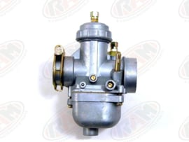 carburateur MZ (TS150 24N2-1)