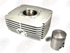 cilinder set ETZ 301