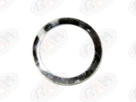 cilinderkoppakking jawa type 638/639