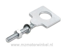 kettingspanner ETZ alle type (behalve ETZ250)