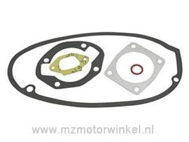 pakkingset TS250/250/1 ES 250/250/2