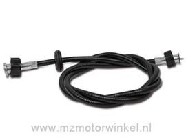 kilometerteller kabel ETZ 125-150