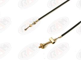 stuur/kabel onderdelen