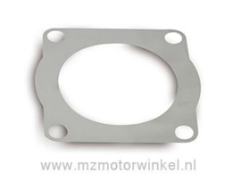 koppakking ETZ250 (0,4 mm)