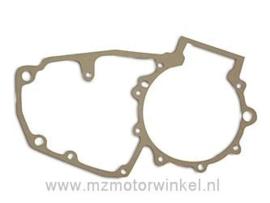 motor middenpaking ETZ125, ETZ 150