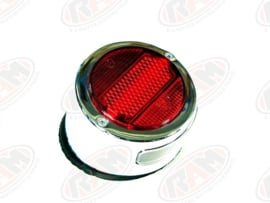 achterlicht ES125/150/250.