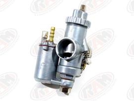 carburateur JIKOV 2924H/JAWA PERAK