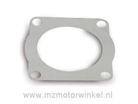 koppakking ETZ250 (0,2 mm)