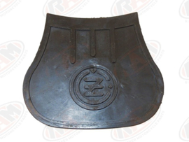 spatlap CZ 450/453/455