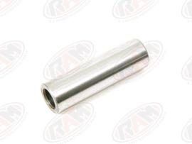 Piston pen 18x60 ETZ 250/251