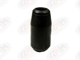 voorvork rubber MZ TS 125/150/250-0( 32mm)