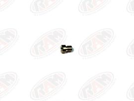 sproeier TS 125 ( bvf 90)