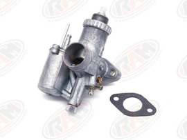 Carburateur jawa 353/354
