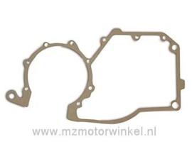 motormiddenpakking ETZ250