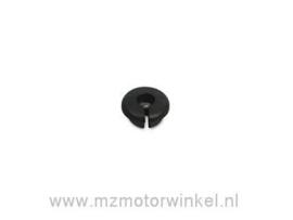 nippel voor kabelopname koppeling ETZ 250-251-301