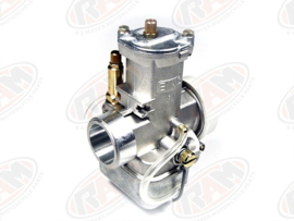 Carburateur ETZ 250 Bing 84/30/110A-01-