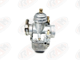 carburateur MZ (TS125 22N2-2)