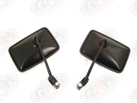 spiegel set TS125/150/250/250-1